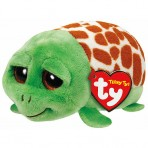 Cruiser the Turtle - Teeny Tys