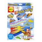 Fold N Fly - Alex