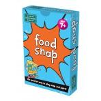 Snap - Food