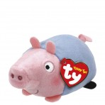 George Pig - Teeny Ty
