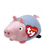 George Pig - Teeny Ty