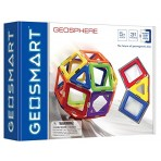 GeoSphere 31 pce Geosmart