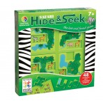 Safari - Hide & Seek - Smart Games