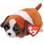 Gypsy Brown Dog - Teeny Tys