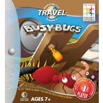 Magnetic - Busy Bugs - Smart Games