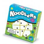 Noodlers