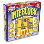 Interlock Game