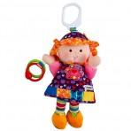 My Friend Emily - Doll - Lamaze