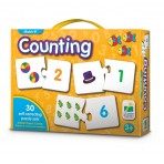 Counting - Match It!
