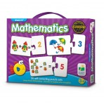 Mathematics - Match It!