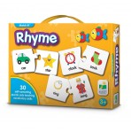 Rhyme - Match It!