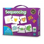 Sequencing - Match It!