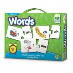 Words - Match It!