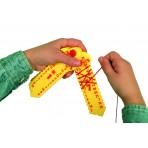 Multiplication - Learning Wrap Ups
