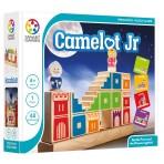 Camelot Jr - Smart Games