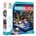 Road Block - Smart Games