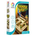 Temple Trap - Smart Games
