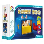 Bunny Boo - Smart Game