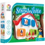 Snow White - Smart Games