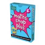 Snap - Maths