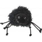 Spider - Finger Puppet
