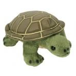 Tortoise - Finger Puppet