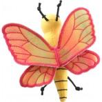 Butterfly - Finger Puppet