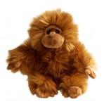 Orangutan - Full Bodied