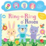 Ring a-Ring ORoses - Light and Sounds