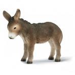 Donkey Foal - Schleich
