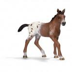 Appaloosa Foal - Schleich