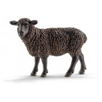 Black Sheep - Schleich