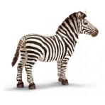 Zebra male - Schleich