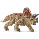 Mini Triceratops - Schleich