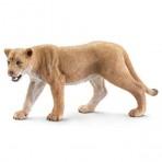 Lioness - Schleich