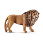 Lion Roaring - Schleich