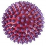 Sensory Ball Small - Single (Solid colour)