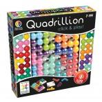 Quadrillion - Smart Game