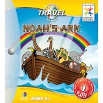 Noahs Ark - Magnetic Smart Games