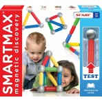 SmartMax - 23 Piece set