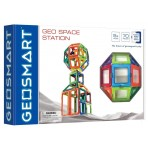 GeoSpace Station 70 pce Geosmart