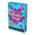 Snap - Syllable