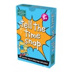 Snap - Tell the Time