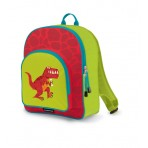 T-Rex Backpack - Crocodile Creek