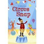 Circus Snap - Usborne