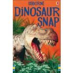 Dinosaur Snap - Usborne