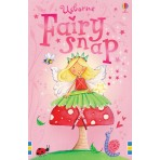 Fairy Snap - Usborne
