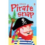 Pirate Snap - Usborne
