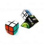 V Cube 2 x 2